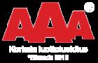 AAA-logo-2008