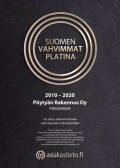 PL_Poytyan_Rakennus_Oy_FI_402513-min-1