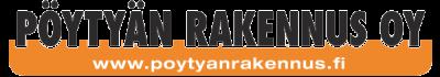 cropped-Pöytyän-Rakennus-Oy-Logo.png