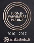 sv-2017